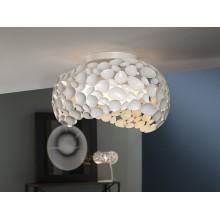 266847 stropní svítidlo, bílé, 5x G9/ max. 10W