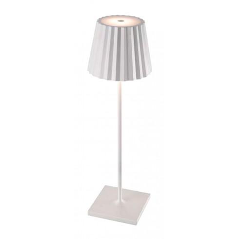 7591 stolní lampa