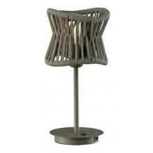 8244 stolní lampa