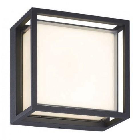 8170 stropní/nástěnné venkovní svítidlo